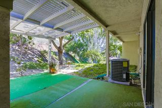 Photo 19: MISSION VALLEY Townhome for sale : 4 bedrooms : 4366 Caminito Pintoresco in San Diego