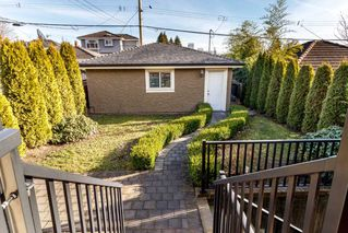 Photo 11: 8236 OSLER Street in Vancouver: Marpole House for sale (Vancouver West)  : MLS®# R2335696