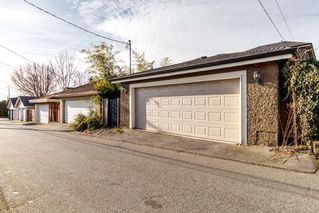 Photo 13: 8236 OSLER Street in Vancouver: Marpole House for sale (Vancouver West)  : MLS®# R2335696