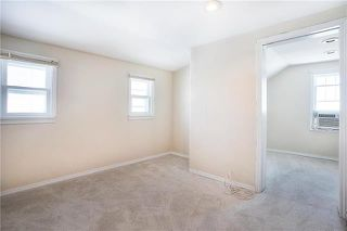 Photo 9: 1142 Rosemount Avenue in Winnipeg: West Fort Garry Single Family Detached for sale (1Jw)  : MLS®# 1902614