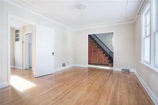 Photo 4: 1142 Rosemount Avenue in Winnipeg: West Fort Garry Single Family Detached for sale (1Jw)  : MLS®# 1902614