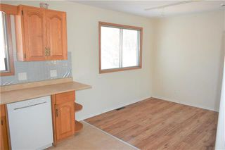 Photo 4: 58 Tunis Bay in Winnipeg: Fort Richmond Residential for sale (1K)  : MLS®# 1902409