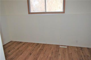 Photo 12: 58 Tunis Bay in Winnipeg: Fort Richmond Residential for sale (1K)  : MLS®# 1902409