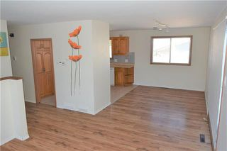 Photo 3: 58 Tunis Bay in Winnipeg: Fort Richmond Residential for sale (1K)  : MLS®# 1902409