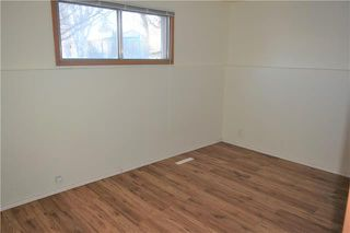 Photo 11: 58 Tunis Bay in Winnipeg: Fort Richmond Residential for sale (1K)  : MLS®# 1902409