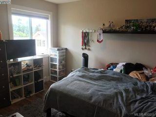 Photo 10: 6745 West Coast Road in SOOKE: Sk West Coast Rd Single Family Detached for sale (Sooke)  : MLS®# 405511