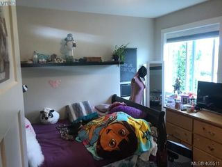 Photo 11: 6745 West Coast Road in SOOKE: Sk West Coast Rd Single Family Detached for sale (Sooke)  : MLS®# 405511