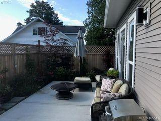 Photo 3: 6745 West Coast Road in SOOKE: Sk West Coast Rd Single Family Detached for sale (Sooke)  : MLS®# 405511