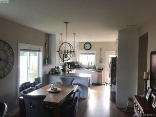 Photo 4: 6745 West Coast Road in SOOKE: Sk West Coast Rd Single Family Detached for sale (Sooke)  : MLS®# 405511