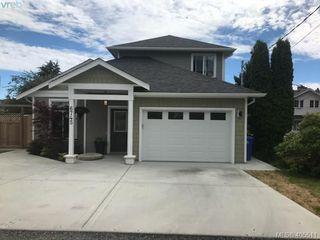 Photo 2: 6745 West Coast Road in SOOKE: Sk West Coast Rd Single Family Detached for sale (Sooke)  : MLS®# 405511