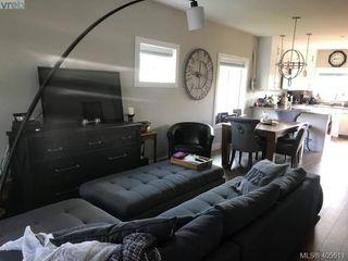 Photo 6: 6745 West Coast Road in SOOKE: Sk West Coast Rd Single Family Detached for sale (Sooke)  : MLS®# 405511
