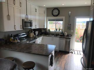 Photo 5: 6745 West Coast Road in SOOKE: Sk West Coast Rd Single Family Detached for sale (Sooke)  : MLS®# 405511