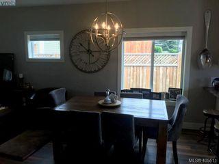 Photo 7: 6745 West Coast Road in SOOKE: Sk West Coast Rd Single Family Detached for sale (Sooke)  : MLS®# 405511