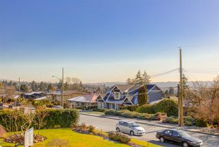 Photo 2: 5791 GRANT Street in Burnaby: Parkcrest House for sale (Burnaby North)  : MLS®# R2339429