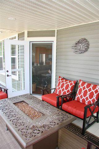 Photo 17: 717 Beach Avenue: Cold Lake House for sale : MLS®# E4143778