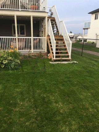 Photo 22: 717 Beach Avenue: Cold Lake House for sale : MLS®# E4143778