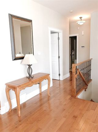 Photo 7: 717 Beach Avenue: Cold Lake House for sale : MLS®# E4143778