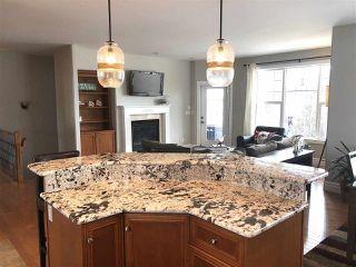 Photo 4: 717 Beach Avenue: Cold Lake House for sale : MLS®# E4143778