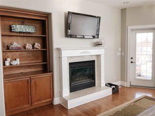 Photo 3: 717 Beach Avenue: Cold Lake House for sale : MLS®# E4143778