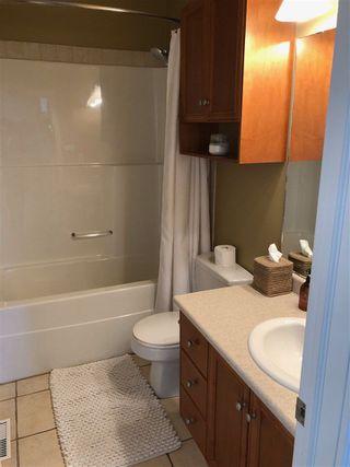 Photo 12: 717 Beach Avenue: Cold Lake House for sale : MLS®# E4143778