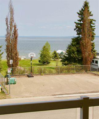 Photo 19: 717 Beach Avenue: Cold Lake House for sale : MLS®# E4143778