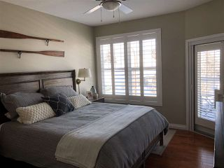 Photo 9: 717 Beach Avenue: Cold Lake House for sale : MLS®# E4143778