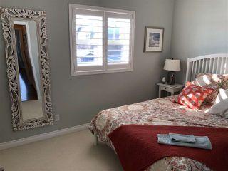 Photo 11: 717 Beach Avenue: Cold Lake House for sale : MLS®# E4143778