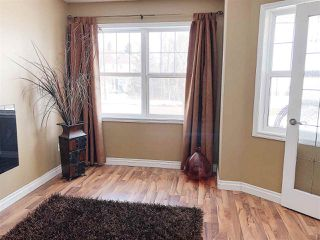 Photo 13: 717 Beach Avenue: Cold Lake House for sale : MLS®# E4143778