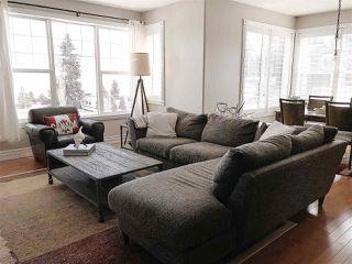 Photo 2: 717 Beach Avenue: Cold Lake House for sale : MLS®# E4143778