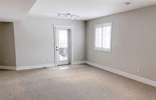 Photo 16: 717 Beach Avenue: Cold Lake House for sale : MLS®# E4143778