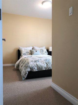 Photo 14: 717 Beach Avenue: Cold Lake House for sale : MLS®# E4143778