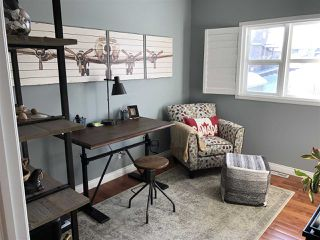 Photo 8: 717 Beach Avenue: Cold Lake House for sale : MLS®# E4143778