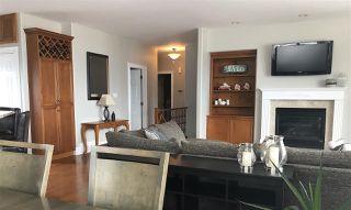 Photo 6: 717 Beach Avenue: Cold Lake House for sale : MLS®# E4143778