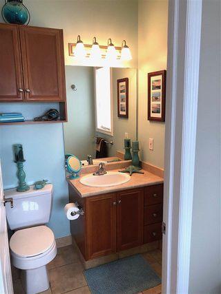 Photo 10: 717 Beach Avenue: Cold Lake House for sale : MLS®# E4143778