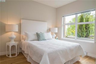 Photo 7: 312 3333 Glasgow Avenue in VICTORIA: SE Quadra Condo Apartment for sale (Saanich East)  : MLS®# 405749