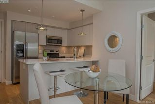 Photo 8: 312 3333 Glasgow Avenue in VICTORIA: SE Quadra Condo Apartment for sale (Saanich East)  : MLS®# 405749