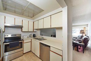 "Main Photo: 204 9635 121 Street in Surrey: Cedar Hills Condo for sale in ""Chandlers Hill"" (North Surrey)  : MLS®# R2342873"