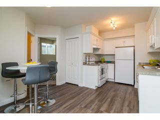 """Photo 18: 27161 35A Avenue in Langley: Aldergrove Langley House for sale in """"The Meadows"""" : MLS®# R2345878"""