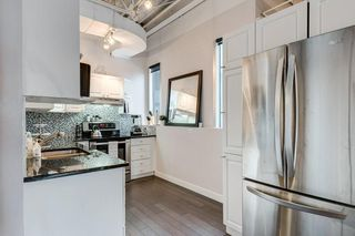 Photo 6: 501 610 17 Avenue SW in Calgary: Beltline Apartment for sale : MLS®# C4232393