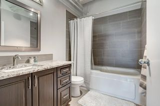 Photo 20: 501 610 17 Avenue SW in Calgary: Beltline Apartment for sale : MLS®# C4232393