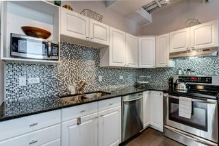 Photo 4: 501 610 17 Avenue SW in Calgary: Beltline Apartment for sale : MLS®# C4232393