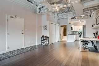 Photo 2: 501 610 17 Avenue SW in Calgary: Beltline Apartment for sale : MLS®# C4232393