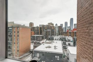 Photo 22: 501 610 17 Avenue SW in Calgary: Beltline Apartment for sale : MLS®# C4232393