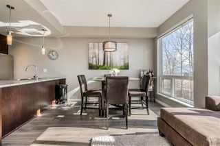 """Photo 8: 315 2238 WHATCOM Road in Abbotsford: Abbotsford East Condo for sale in """"Waterleaf"""" : MLS®# R2348606"""