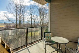 """Photo 15: 315 2238 WHATCOM Road in Abbotsford: Abbotsford East Condo for sale in """"Waterleaf"""" : MLS®# R2348606"""