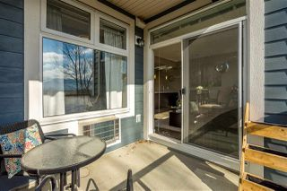 """Photo 14: 315 2238 WHATCOM Road in Abbotsford: Abbotsford East Condo for sale in """"Waterleaf"""" : MLS®# R2348606"""