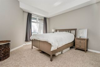 """Photo 13: 315 2238 WHATCOM Road in Abbotsford: Abbotsford East Condo for sale in """"Waterleaf"""" : MLS®# R2348606"""