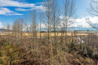"""Photo 16: 315 2238 WHATCOM Road in Abbotsford: Abbotsford East Condo for sale in """"Waterleaf"""" : MLS®# R2348606"""