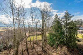 """Photo 18: 315 2238 WHATCOM Road in Abbotsford: Abbotsford East Condo for sale in """"Waterleaf"""" : MLS®# R2348606"""
