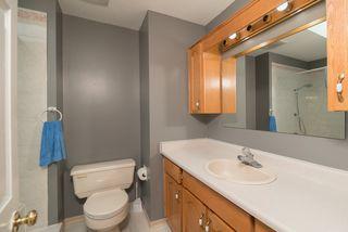 Photo 15: 40190 DIAMOND HEAD Road in Squamish: Garibaldi Estates House for sale : MLS®# R2349226